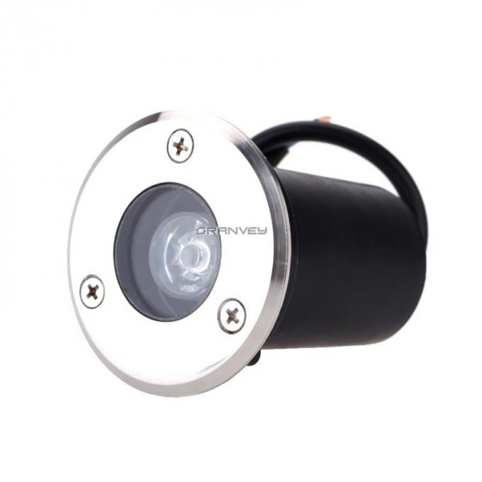1w INGROUND LIGHT