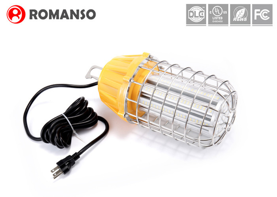 China Outdoor IP65 LED Temporary Lighting Lamp 150*320mm supplier