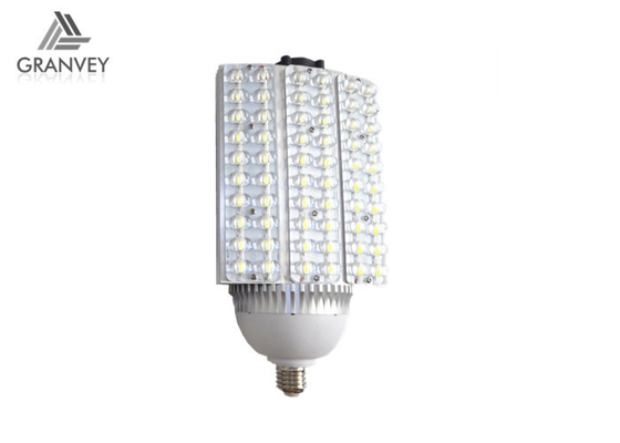 China 60W 80W 100W 120W E27 LED Corn Street Light SMD Bulb for Retrofit Replacement supplier