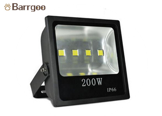 China High Power Waterproof Outdoor LED Flood Lights 100W 150W 200W 250W supplier