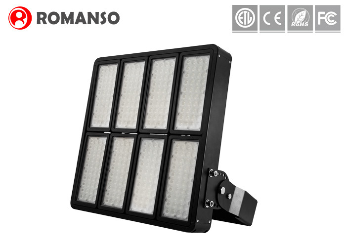 Weight high power led stadium lights 500w 800w 1000w outdoor light weight high power led stadium lights 500w 800w 1000w outdoor stadium lighting mozeypictures Image collections