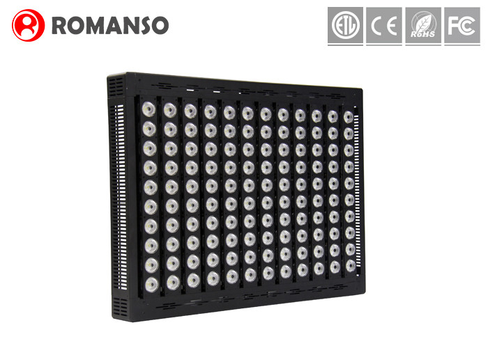 Outdoor LED Sports Lighting Area Floodlight 300-1000 Watt 5 Yrs Warranty