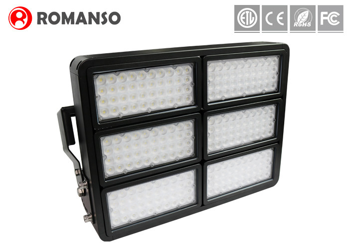Powerful Outdoor LED Sports Lighting  700W 1000W 1200W Square Airport Flood Lights  sc 1 st  Industrial LED Lighting u0026 LED Temporary Work Lights & Outdoor LED Sports Lighting  700W 1000W 1200W Square Airport ... azcodes.com