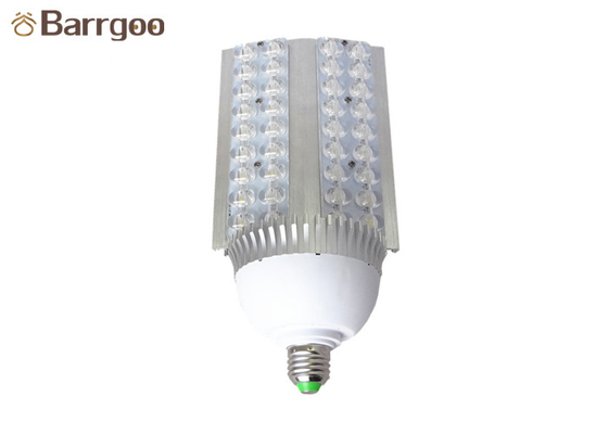 Led Corn Street Light Bulb Replacement 30w Ip60 For Outdoor Lighting Lamp